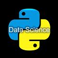 Python数据科学