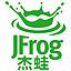JFrogChina