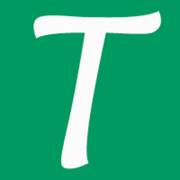 TGCode