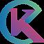 kkxiaoa