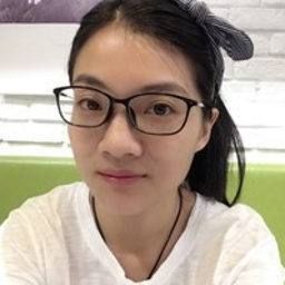 Sharon_Xu