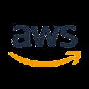 AWS_AI开发者社区