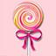 sweetfang