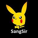 SangSir