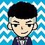 Jason_Geng