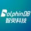 DolphinDB