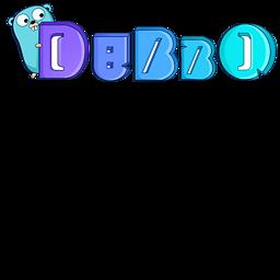 dubbo_go