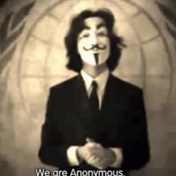 anonymous66