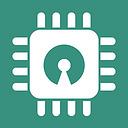 开源硬件与嵌入式问答