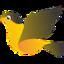 java开源商城系统