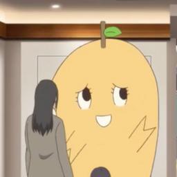 柚子胖鸡 Segmentfault 思否