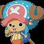 hugo_seth