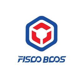 FISCO_BCOS