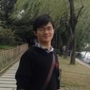 chengwen