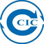 CCIC周树人_检测_认证