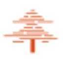 SequoiaDB 技术问答