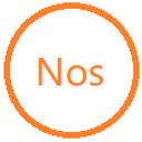 NoSay