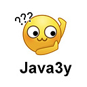 Java3y