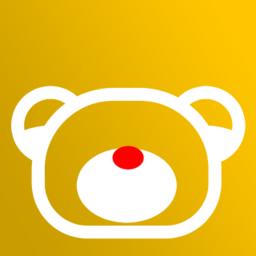 熊D01001