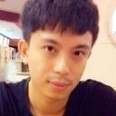 array_huang