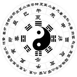 yuanxiaowa