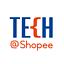 Shopee技术团队