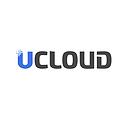 UCloud开发者问答