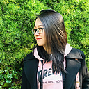 JenniferTong