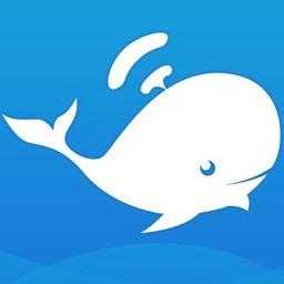 北冥有只鱼