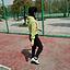 yinuo_2