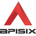 Apache_APISIX