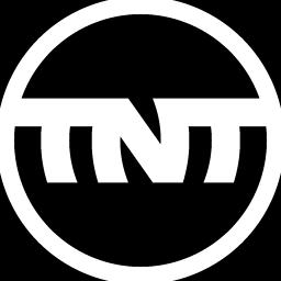 _TNT_