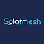 SolarMesh
