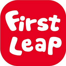LeapFE