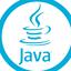 Java填坑之路