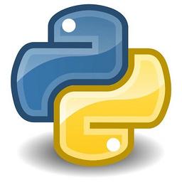 Python集中营