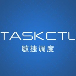 taskctl