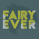 FairyEver