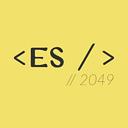 ES2049