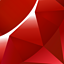 Ruby技术栈