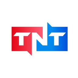 TNTWEB