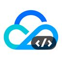 CloudBase云开发