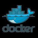 Docker 技术问答