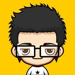 tim_xiao