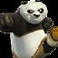 panda1992