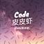 Code皮皮虾