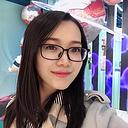JennyTong