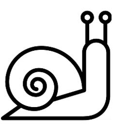 蜗牛互联网