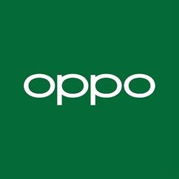 OPPO互联网技术